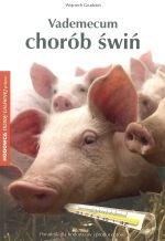 Vademecum chorób świń