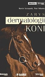 Zarys dermatologii koni