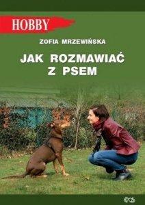 Jak rozmawiać z psem /ERGOS