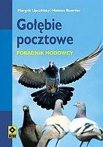Gołębie pocztowe Poradnik hodowcy