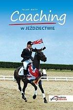 Coaching w jeździectwie