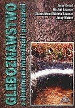 Gleboznawstwo z elementami mineralogii i petrografii