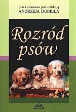 Rozród psów wydanie 3