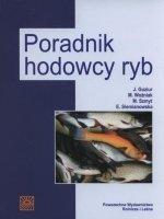 Poradnik hodowcy ryb