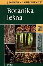 Botanika leśna