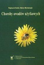 Choroby owadów użytkowych /UWM Olsztyn
