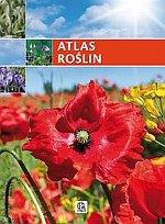 Atlas roślin Imagine