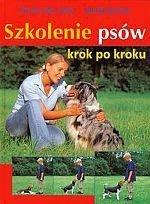 Szkolenie psów krok po kroku