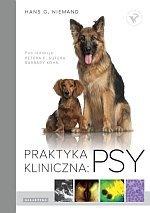 Praktyka kliniczna Psy Wydanie 2