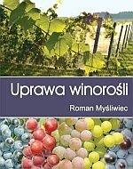Uprawa winorośli