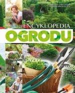 Encyklopedia ogrodu