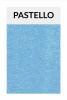TI005 pastello