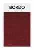 TI005 bordo