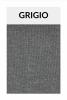 TI005 grigio