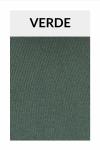 rajstopy BOLERO - verde