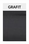 rajstopy BOOGIE - grafit