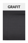 rajstopy SAMBA - grafit