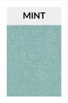 rajstopy BOLERO - mint