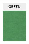 rajstopy SAMBA - green