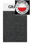 TI005 grafit