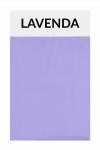 TI003 lavenda