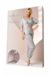 PY009 piżama damska