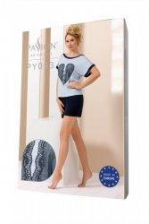 PY053 piżama damska