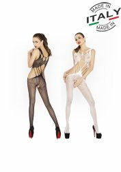 BS030 bodystocking