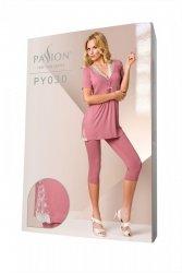 PY030 piżama damska