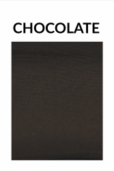 TI004 chocolate