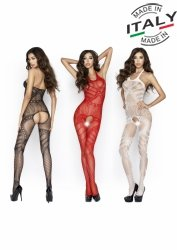 BS037 bodystocking