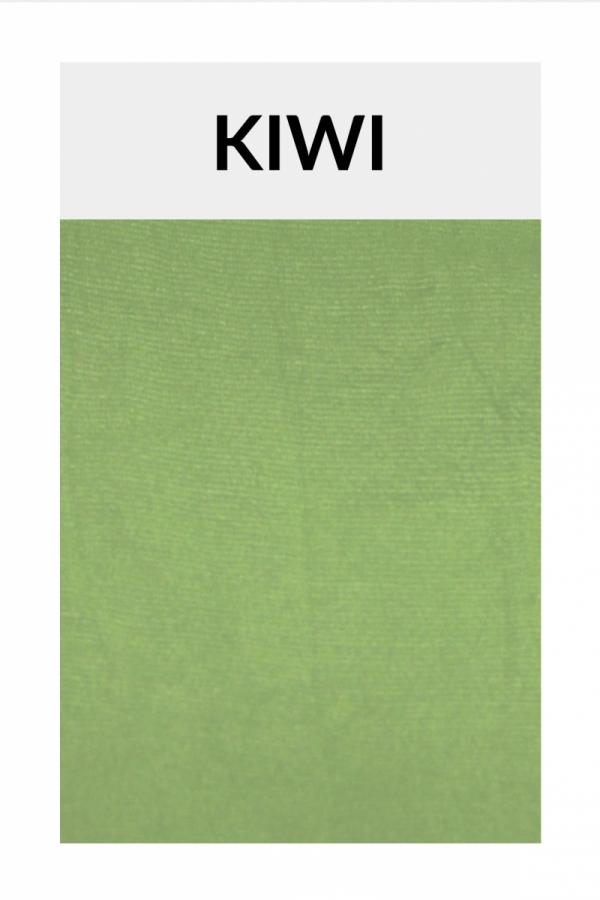 rajstopy BOOGIE - kiwi