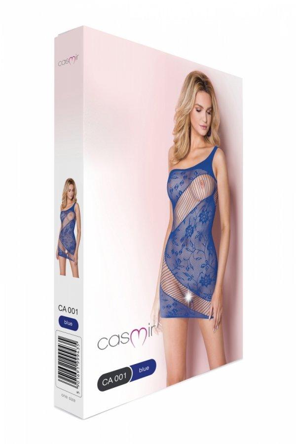CA001 blue
