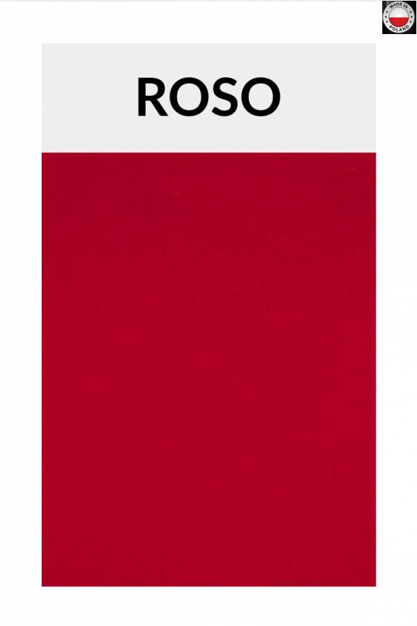 rajstopy BOOGIE - roso