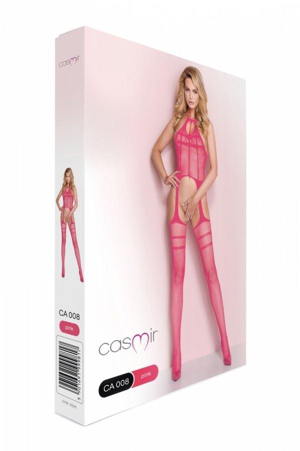 CA008 pink