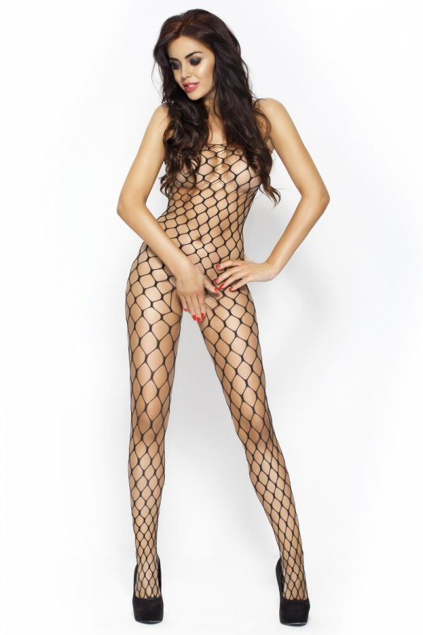 BS001 bodystocking