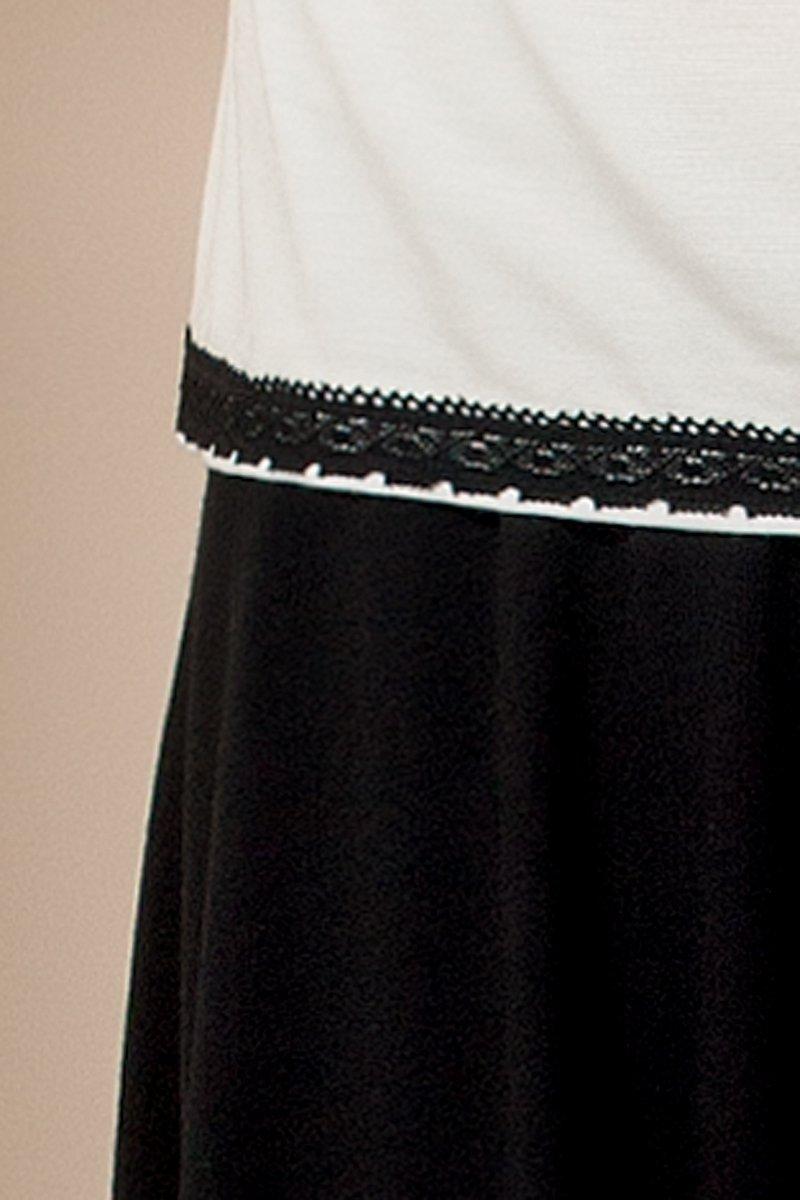 PY056 piżama damska