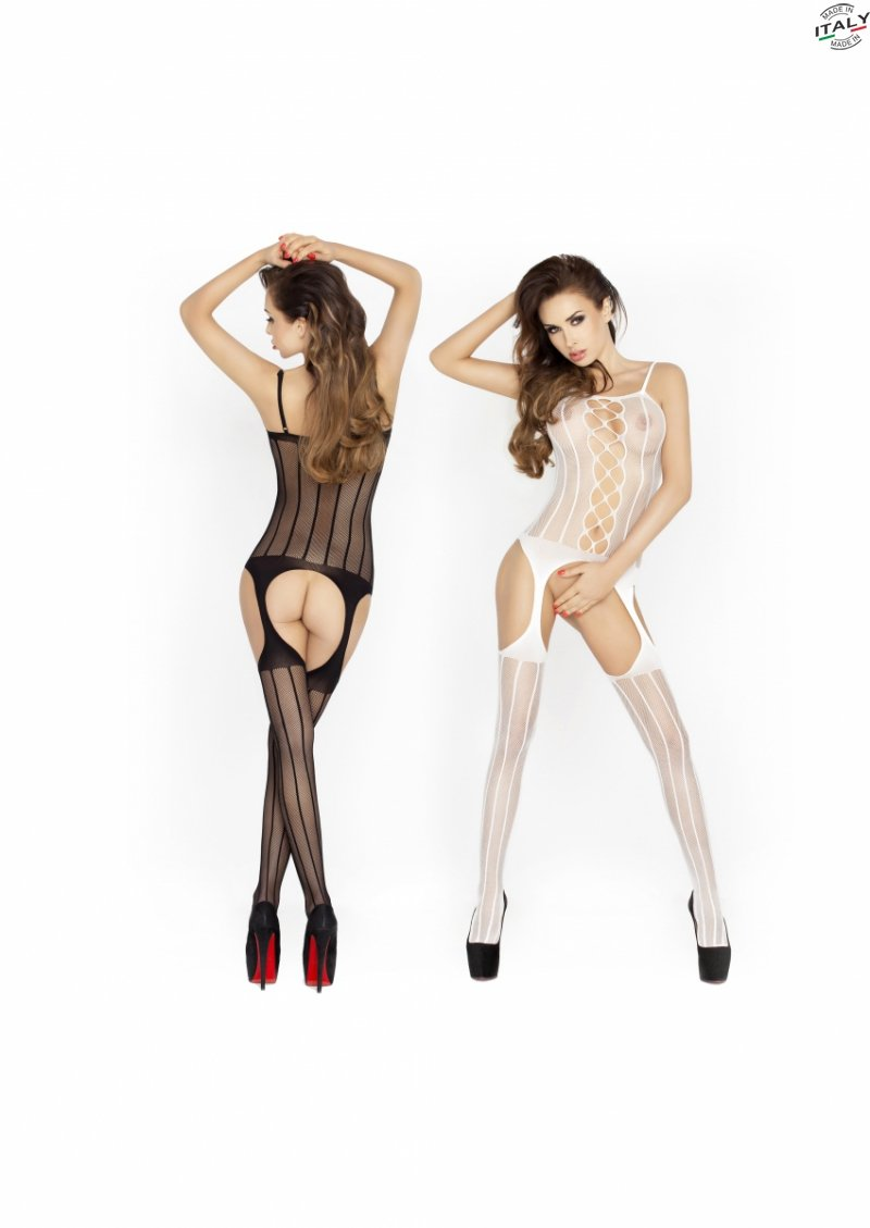 BS023 bodystocking