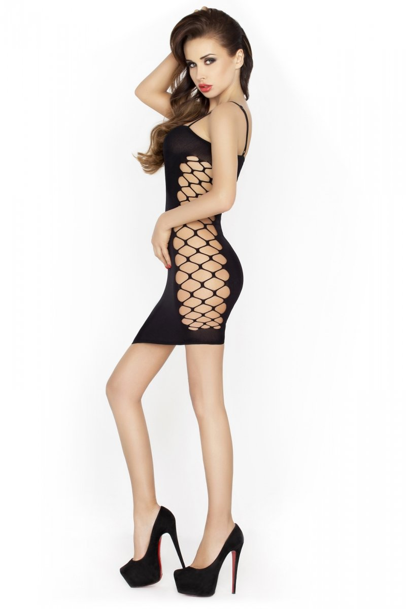 BS026 bodystocking