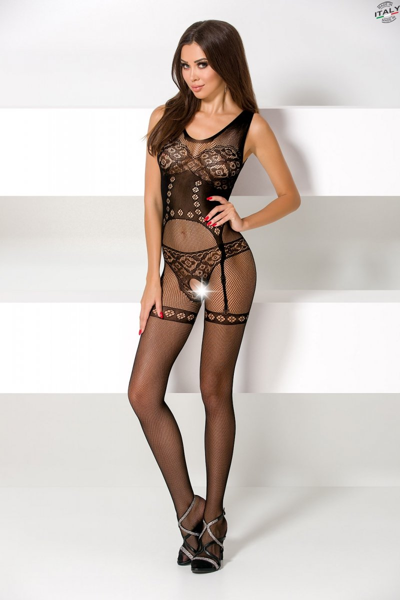 BS052 bodystocking