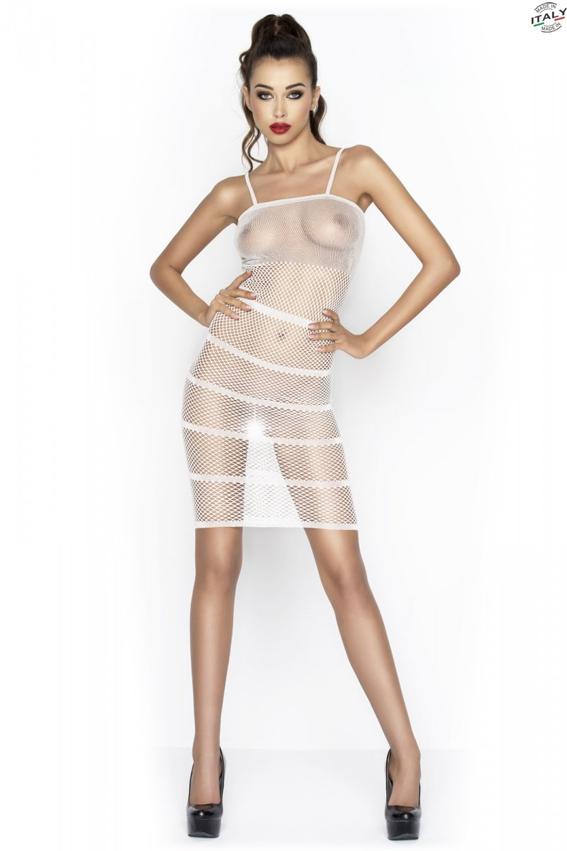BS033 bodystocking