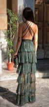 Abiti da cerimonia - Abbigliamento donna - Gogolfun.it