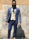Abbigliamento uomo - Fashion - Negozio on line - Gogolfun.it