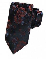 Cravatta - slim - uomo