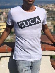 T shirt -  Suca