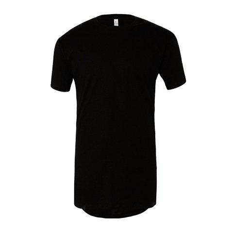 T shirt donna -  Lunga - Gogolfun.it