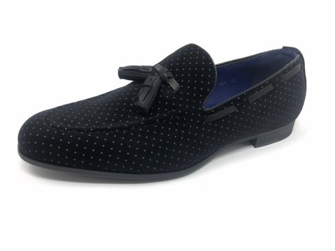 Shoes - Shoes onlline - Shopping online - Gogolfun.it