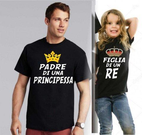 T shirt - Nera - Gogolfun.it