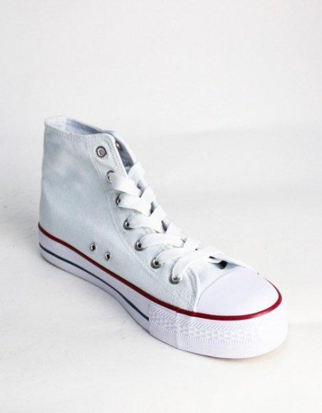 Sneakers - Converse - Gogolfun.it
