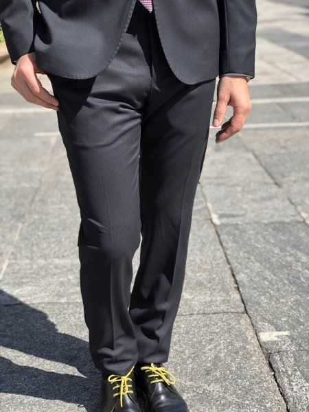 Abiti uomo - Abbigliamento uomo - Negozio Reggio Calabria - Gogolfun.it